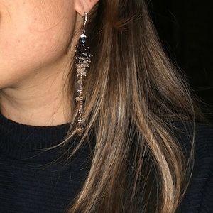 Cake Jewelry - {c.A.K.E.} • Earrings